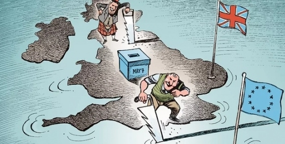 brexit_scotland.jpg