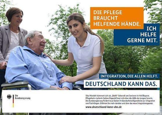 bundesregierung_integrationskampagne_fluechtlinge_pflege.jpg