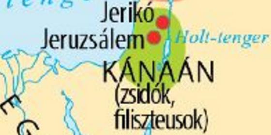 kanaan_zsidok_filiszteusok.png