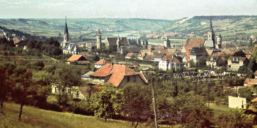 ochsenfurt.png