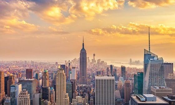 new-york-city_1.jpg