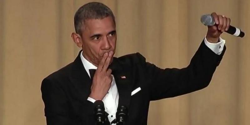 obama_out.jpg