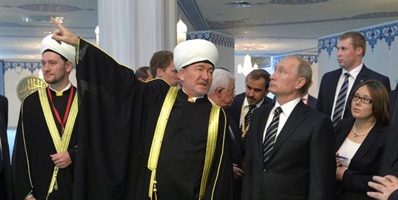 putyin_mecset.jpg