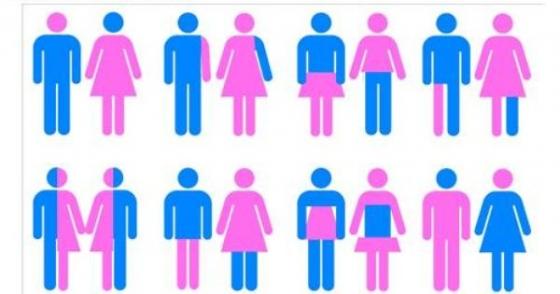 gender_1.jpg