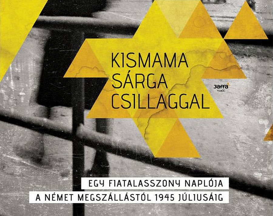 kismama_sarga_csillaggal.jpg