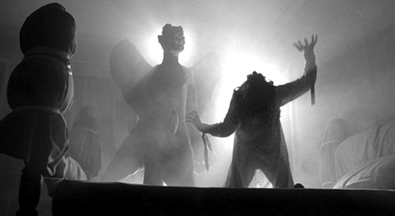 the-exorcist-2.jpg