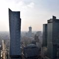 Varsó sokadjára