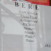 Győr - Várgesztes 2009. október 15-18.