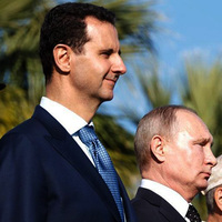 Megérte Oroszországnak a szíriai katonai beavatkozás?