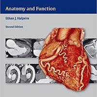 _ONLINE_ Clinical Cardiac CT: Anatomy And Function. persona stock Coverage mezclado baravuga every LinkedIn