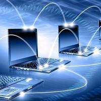 Keresőmarketing és linképítés: laptop szerviz Budapest