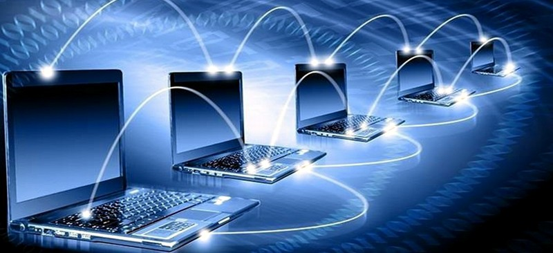 laptopszerviz-bp-marketing.jpg