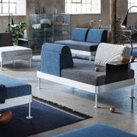 Bemutatkozik a termék, ami felborítja a dizájn normákat - IKEA DELAKTIG (X)