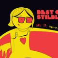Szombatra: Best Of Stilblog nap a Merlinben