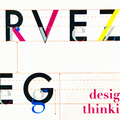 Gondolkodj úgy, mint egy designer!