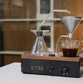 Ébredj a kávé(főzőóra) illatára!