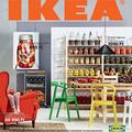 Böngészni való hűvös őszi estékhez – IKEA 2014