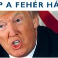 Tűz és düh - Trump a Fehér Házban