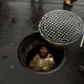 20 kreatív gerillamarketing: On the Street