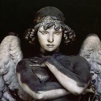 Szent történelem / Jonathan Black