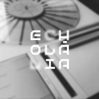 Egy művész tökéletes víziója – Kele Fodor Ákos / Echolália