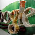A Rubik-kocka még most is nyerő - Google Art Walls