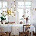 IKEA karácsony 2014