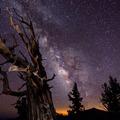 Timelapse film az év csillagászati fotósától - Tom Lowe