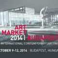 Art Market 2014