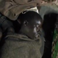 KONY 2012 - Invisible Children