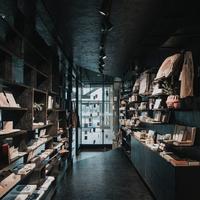 Stilshop – Megnyitott Budapest legújabb design üzlete