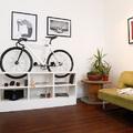 Bútorok, amik bringatárolók