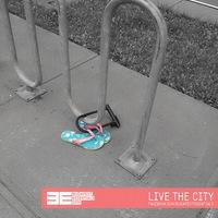Le fog bilincselni! – Éld meg a várost a Budapest Essentials-szel! + JÁTÉK