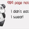 404 error! File not found! - 25 kreatív fityisz a világhálóról...