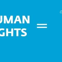 Tervezz logót az emberi jogoknak