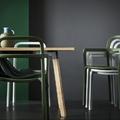 Dán design az IKEA-ban / YPPERLIG / X