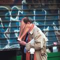 Az okostelefonok becuppantanak