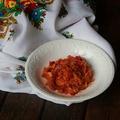 Könyvajánló: Egy szenvedélyes szakácskönyv, nem csak karácsonyra – Romani Gastro