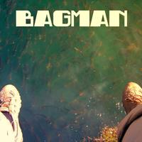 Camino – Az én utam 1.rész – Bagman 9#