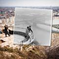 Az idő, mint illúzió - Ablak a múltra - Kerényi Zoltán