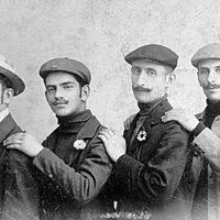 Időg[K]ép: 1878-1915