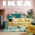 2018 első fuvallata a lakberendezésben - IKEA 2018 / X