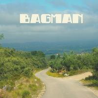Camino – Az én utam 2.rész – Bagman 10#