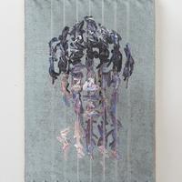 Lélegzetelállító térbe festett portrék