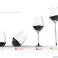 Egy pohár mind fölött - Utopik Design Lab