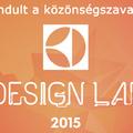 Legyen magyar a közönségdíjas! – Elindult az Electrolux Design Lab közönségszavazás