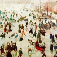 A klíma kultúrtörténete