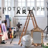 Fotóművészek költöztek az IKEA-ba – IKEA Art Event 2016