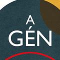 A gén - Személyes történet / Siddharta Mukherjee