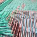 Szőnyegek mindenből - We Make Carpets
